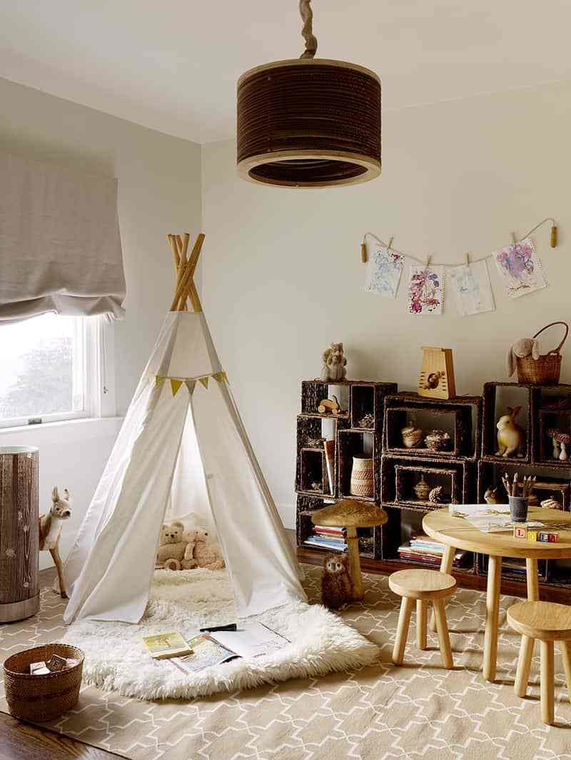 Best Tips On How To Buy The Best Kids Teepee Tent With Pictures