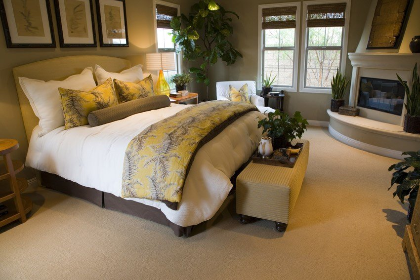 Best 55 Custom Luxury Master Bedroom Ideas Pictures Designing Idea With Pictures