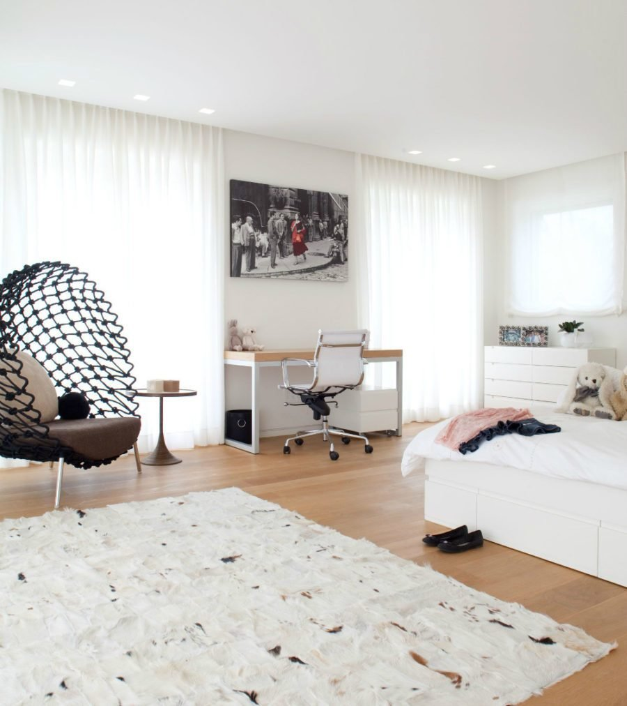 Best Contemporary Kids Room Designs That Are Cool And Stylish With Pictures