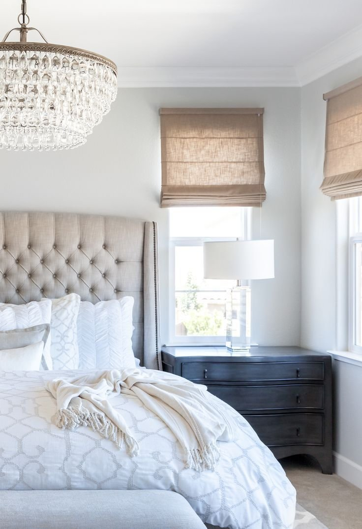 Best 15 Bedroom Chandeliers That Bring Bouts Of Romance Style With Pictures
