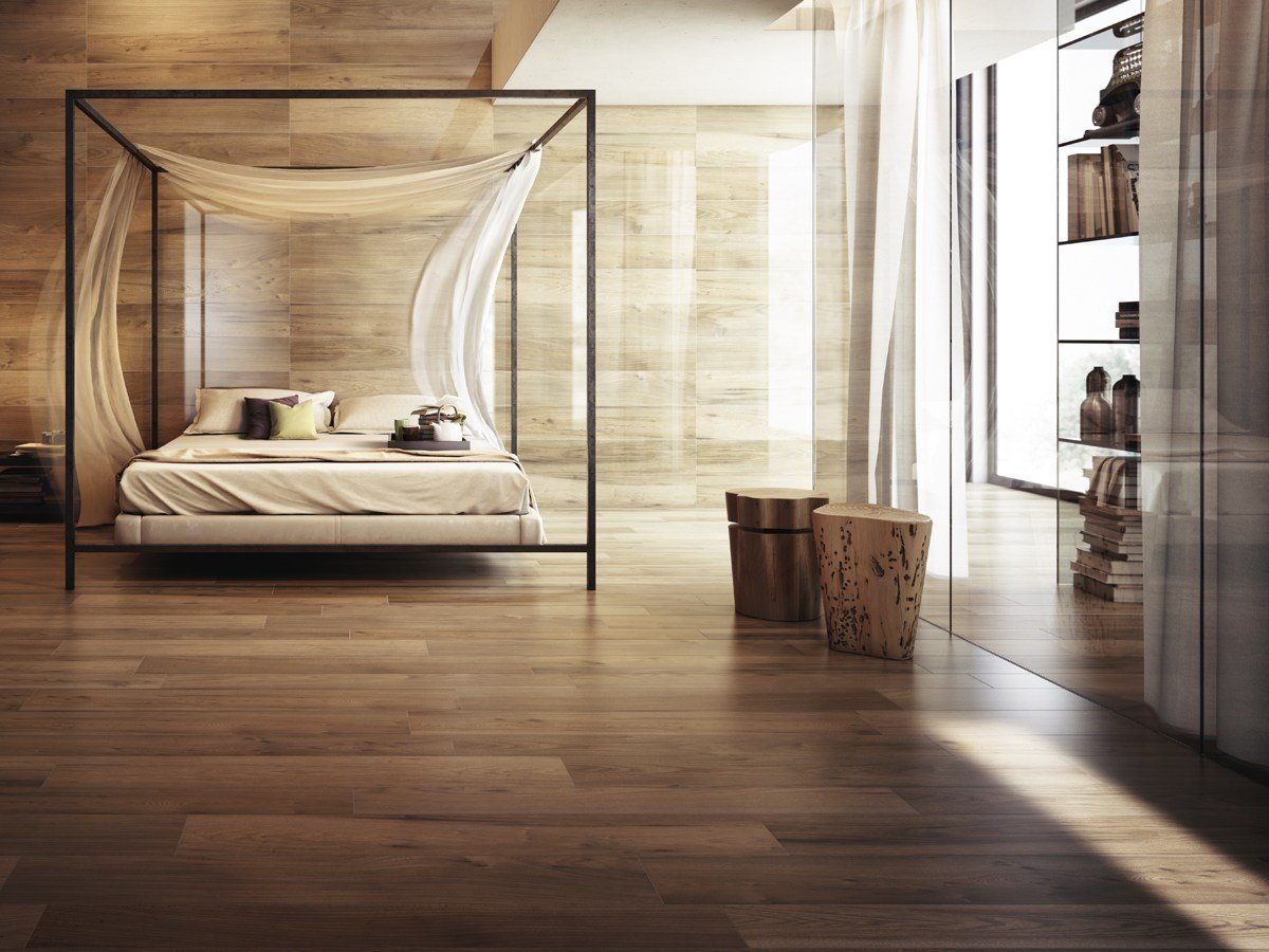Best Wood Effect Tiles For Floors And Walls 30 Nicest With Pictures