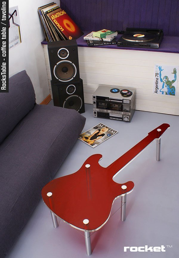 Best How To Decorate A Music Room Using Themed Elements With Pictures