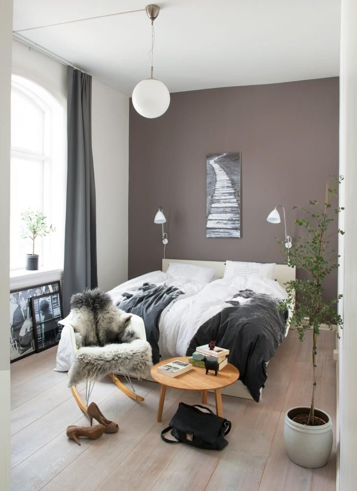 Best How To Choose The Right Paint Color For Your Home With Pictures