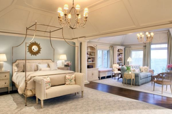 Best How To Choose A Bedroom Paint Color With Pictures