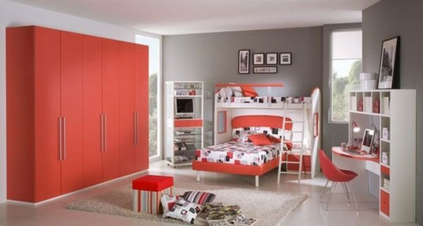 Best Amazing Girls Bedrooms Small Bedroom With Pictures