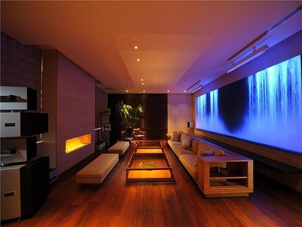 Best World's Most Expensive One Bedroom Apartment With Pictures