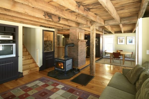 Best Make A Cold Basement Look Attractive With Pictures
