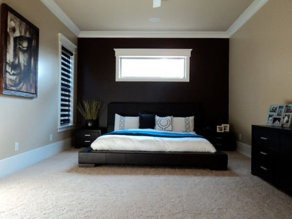 Best Serene And Tranquil Asian Inspired Bedroom Interiors With Pictures
