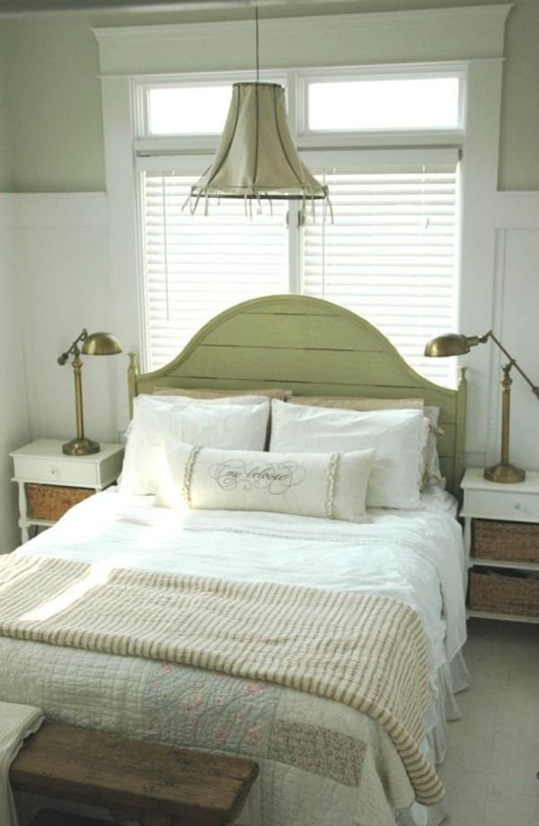 Best A Closer Look At Farmhouse French Style With Pictures