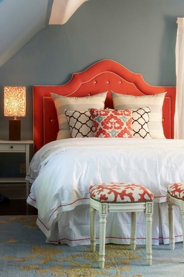 Best Coral And Navy A Match Made In Heaven With Pictures