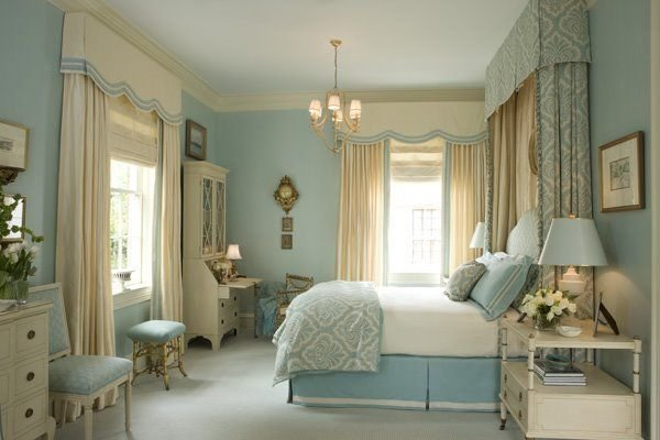 Best Decorating With Beige And Blue Ideas And Inspiration With Pictures
