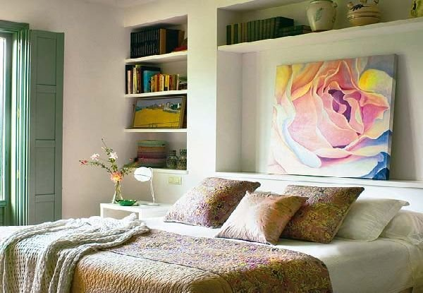 Best How To Create A Modern Vintage Bedroom With Pictures