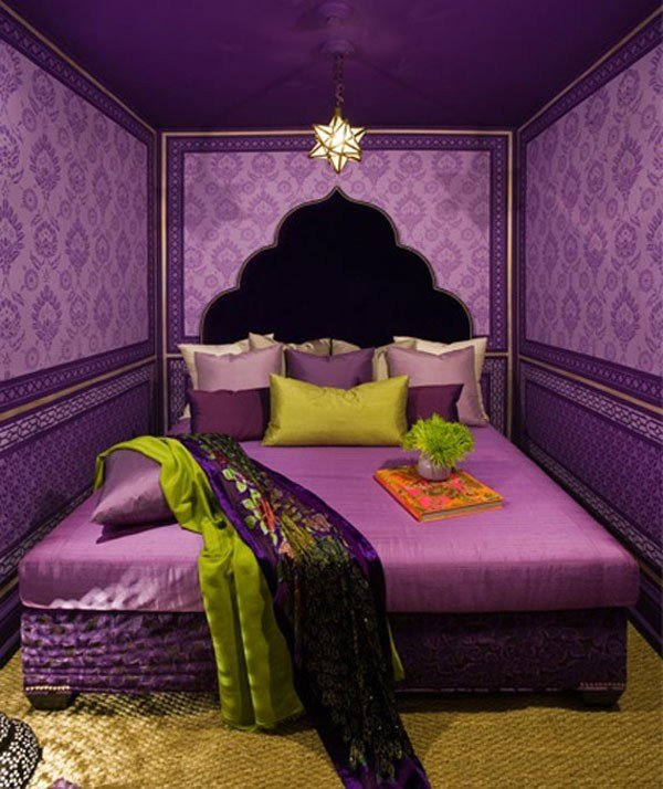 Best A Beginner's Guide To Using Feng Shui Colors In Decorating With Pictures