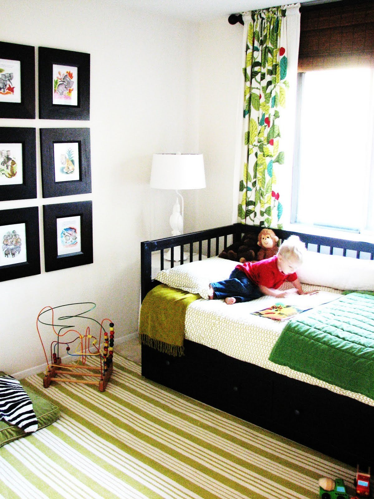 Best Beautiful Eclectic Little Boys And Girls Bedroom Ideas With Pictures