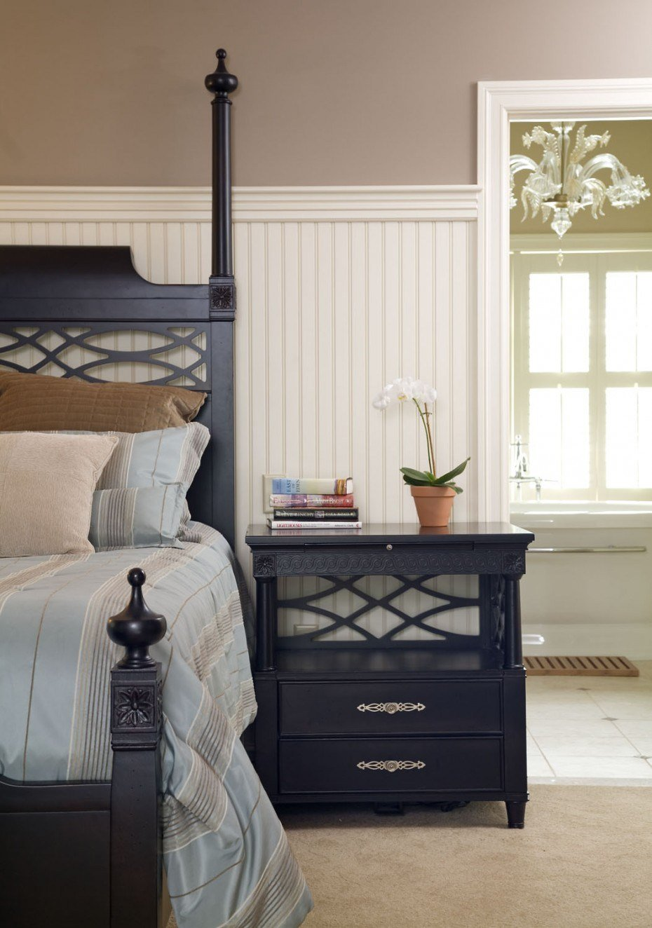 Best 10 Real Life Examples Of Beautiful Beadboard Paneling With Pictures