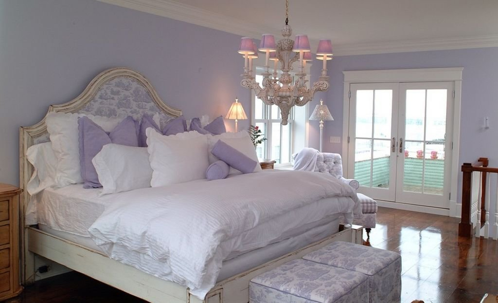 Best What Is Lavender And How To Work With This Color With Pictures