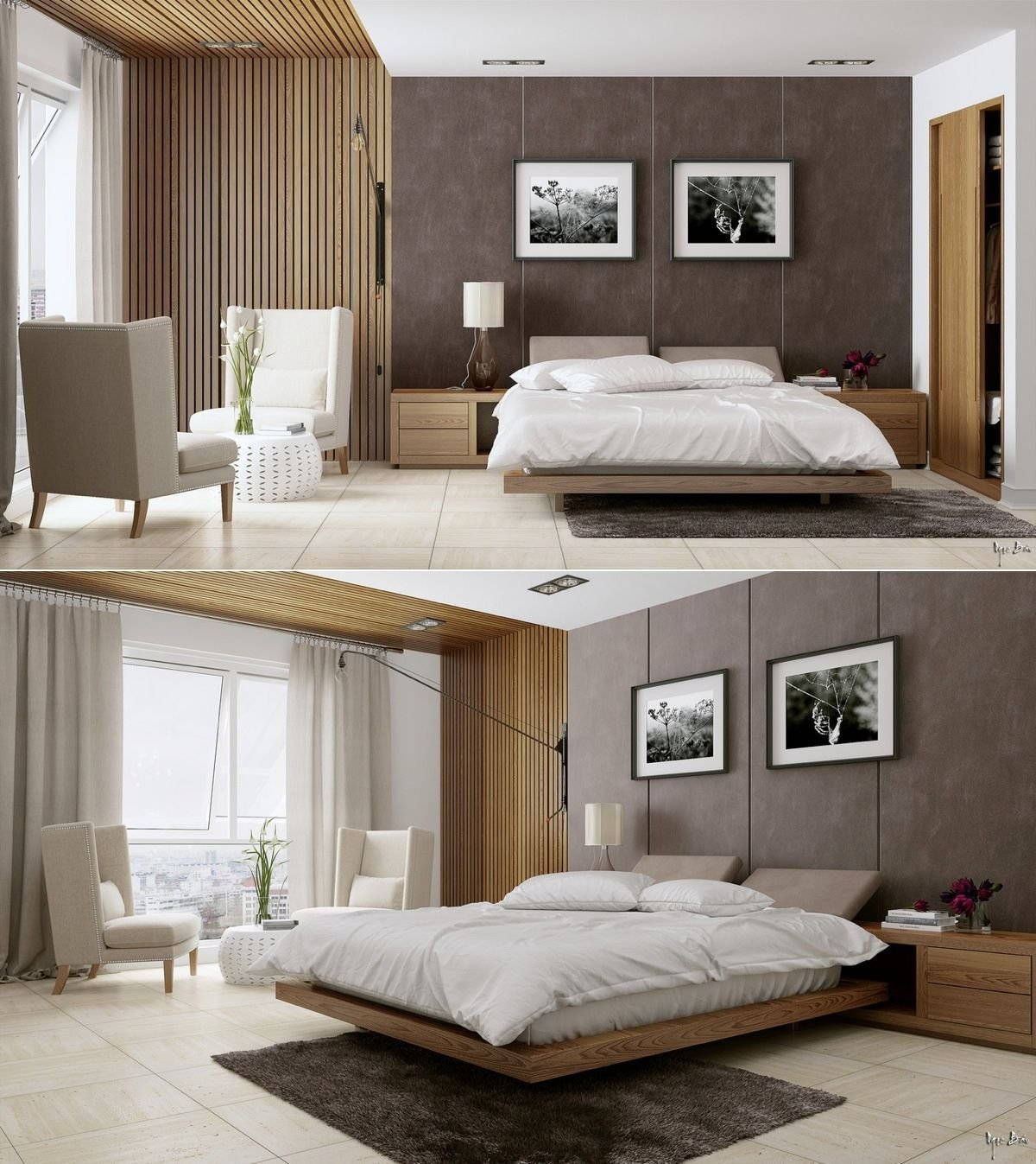 Best Floating Beds Elevate Your Bedroom Design To The Next Level With Pictures