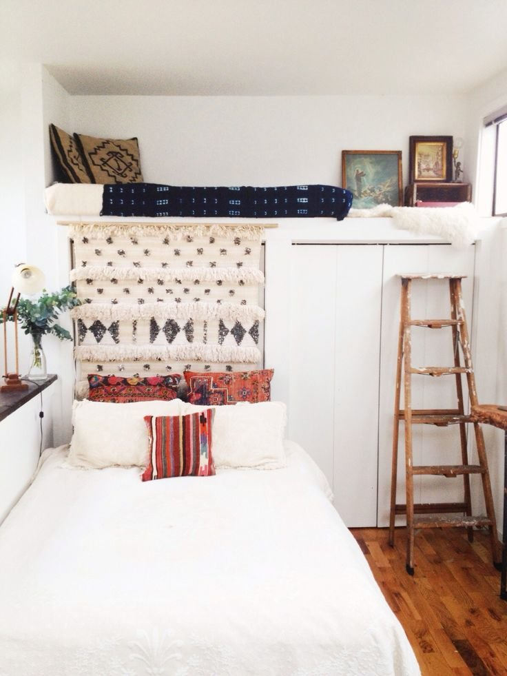 Best Loft Beds – Maximizing Space Since Their Clever Inception With Pictures