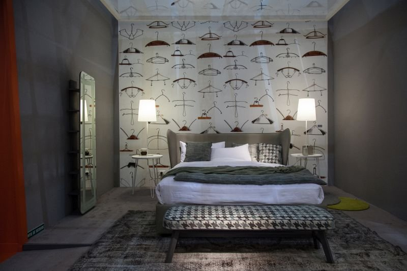 Best Bedroom Colors And Their Impact On The Mood And Ambiance With Pictures