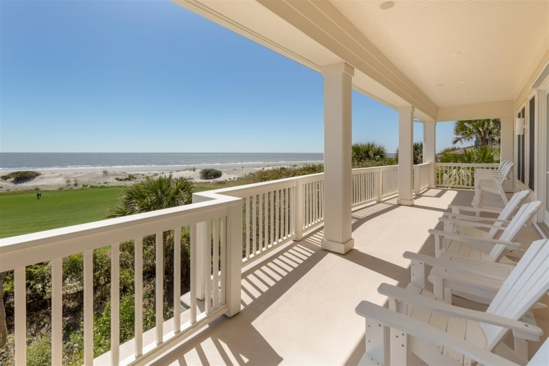 Best Sweetgrass Vacation Rentals 32 Turtle Beach 4 Bedroom With Pictures