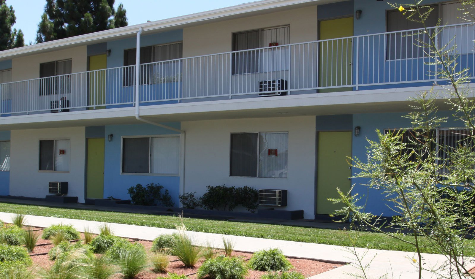 Best 1 2 Bedroom Apartments In Long Beach With Tanning Beds With Pictures