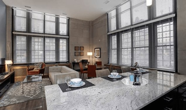 Best 1 And 2 Bedroom Apartments And Lofts Bedroom Apartments In With Pictures
