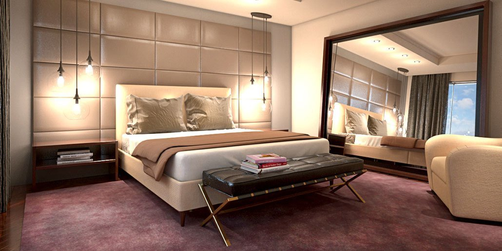 Best Kmp Furniture Modern Furniture Store With Pictures