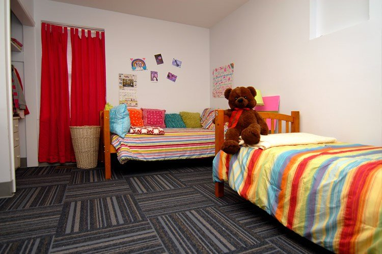 Best The Lodge – Girl's Home – Operating In Tennessee Georgia With Pictures