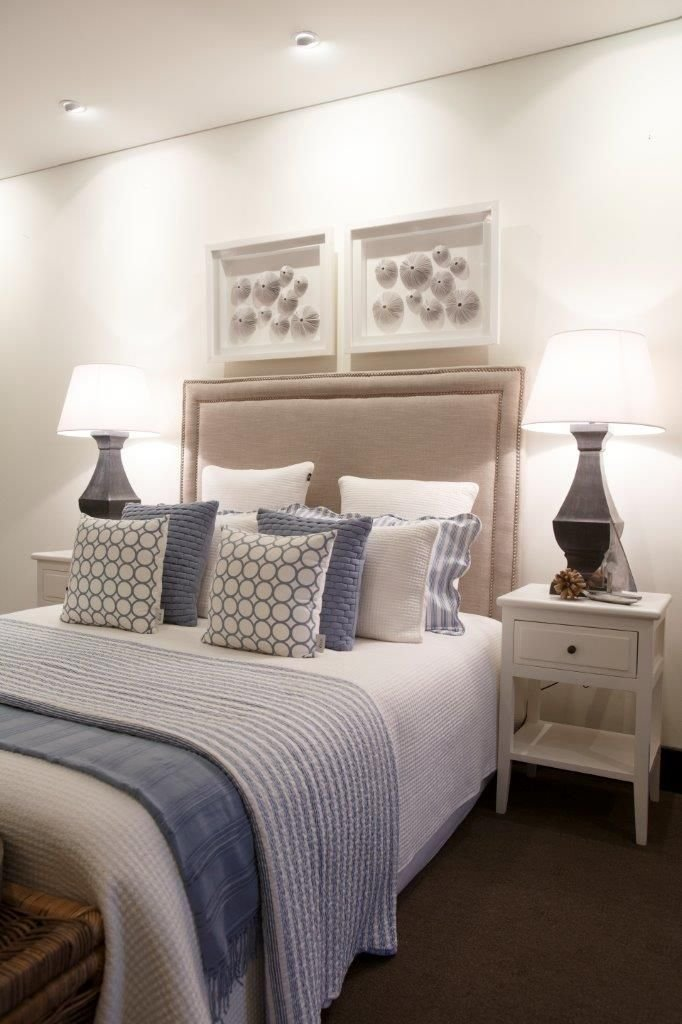 Best The Difference Between Staging And Decorating – Charlotte With Pictures