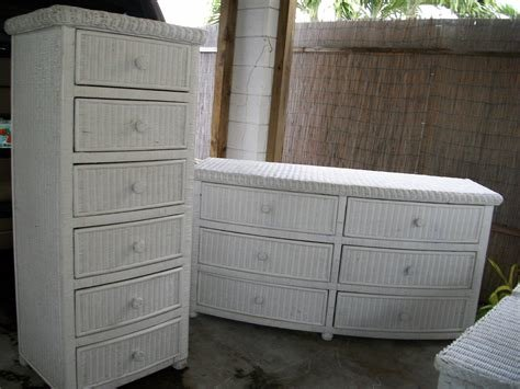 Best Pier One White Wicker Bedroom Furniture Exclusive789 With Pictures