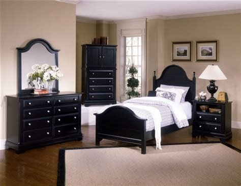 Best Twin Bedroom Sets For Sale Exclusive789 Home Inspiration With Pictures