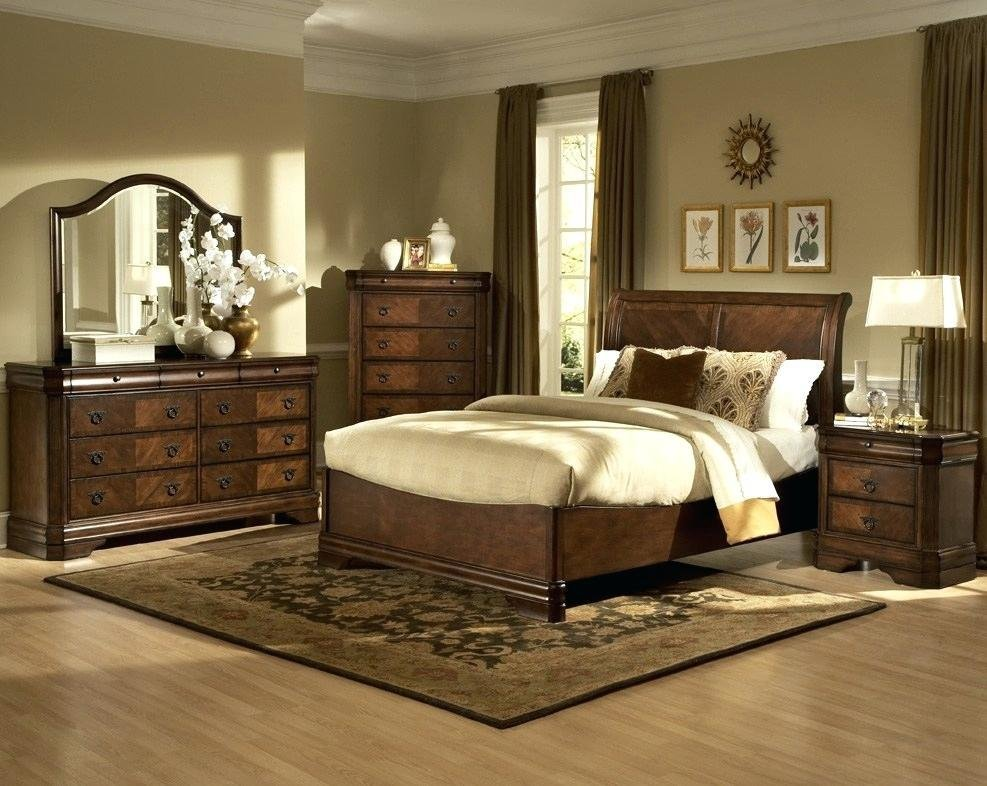 Best Bedroom Sets Charlotte Nc Furniture Stores In Photo 1 Of 5 With Pictures