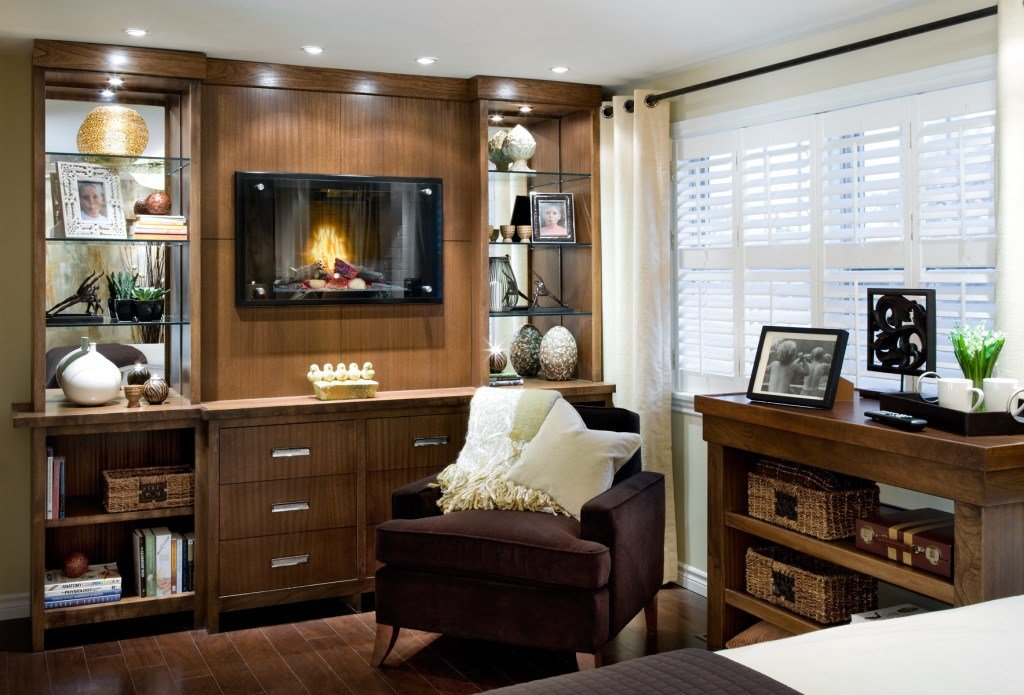 Best Bedroom Tips From Candice Olson From Beddingstyle Com With Pictures