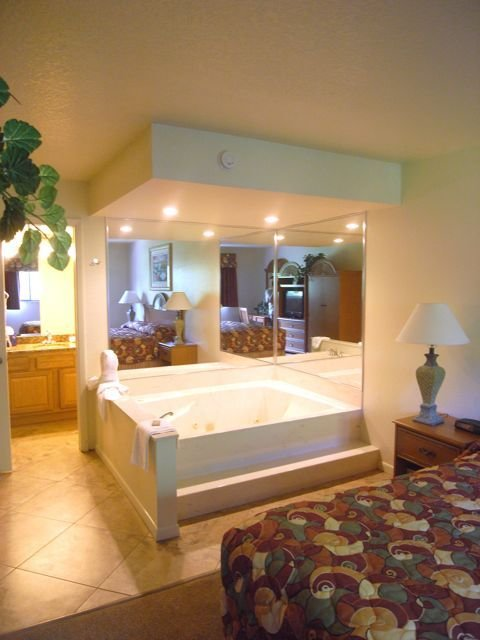 Best Jacuzzi Tub In Master Bedroom Bedroom Design Ideas With Pictures