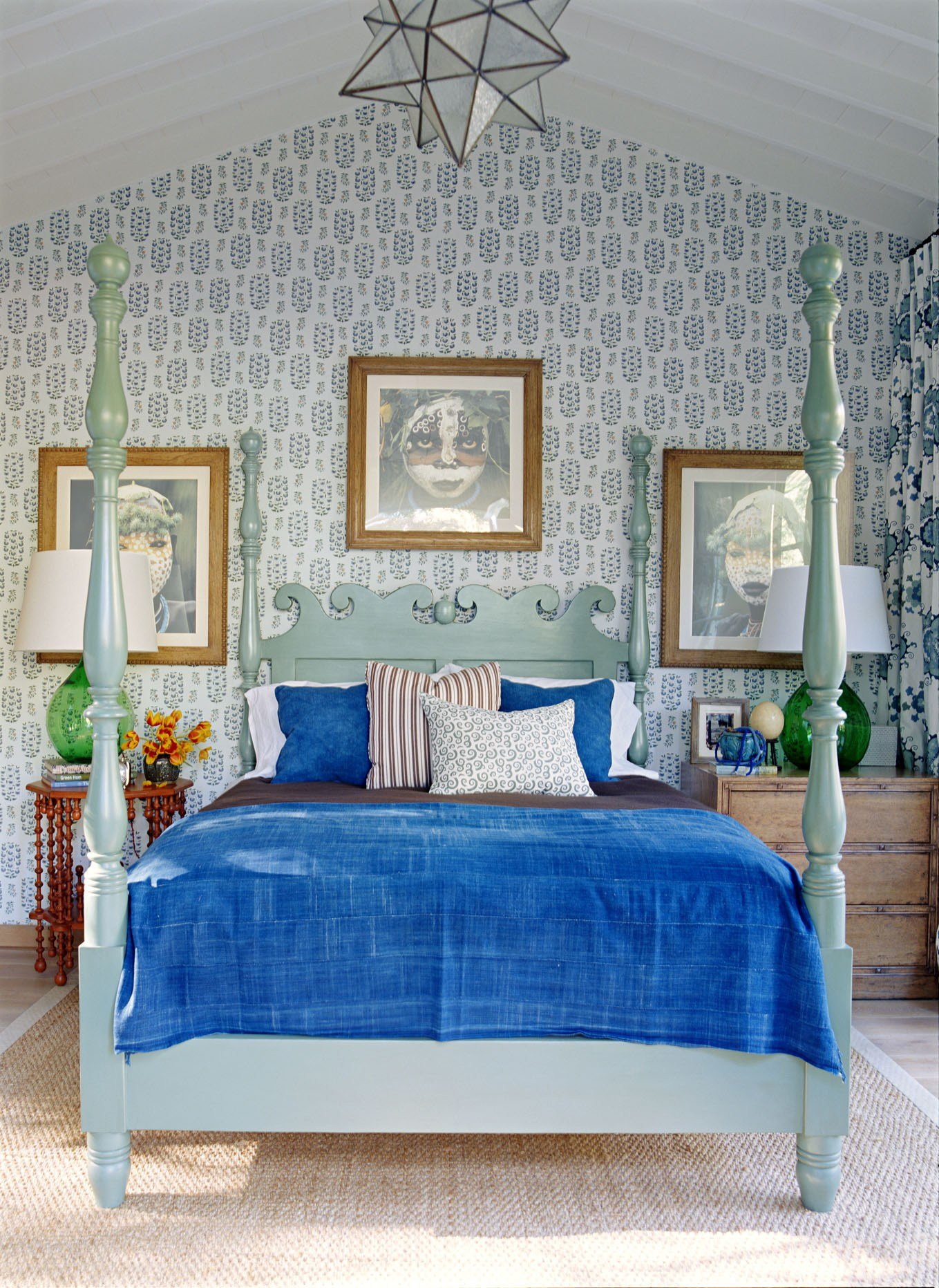 Best 101 Bedroom Decorating Ideas In 2017 Designs For With Pictures