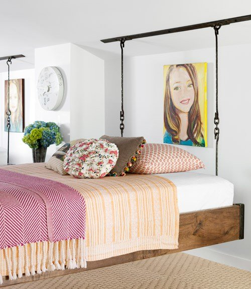 Best Ree Drummond Bedroom Makeover Ideas Kids Room Design And With Pictures