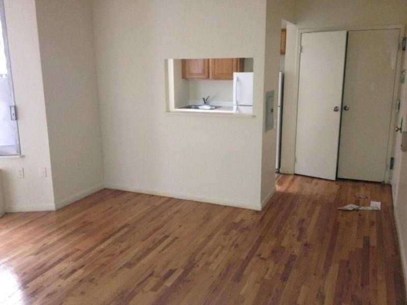 Best Apartment For Rent In Bronx New York Doxenandhue With Pictures