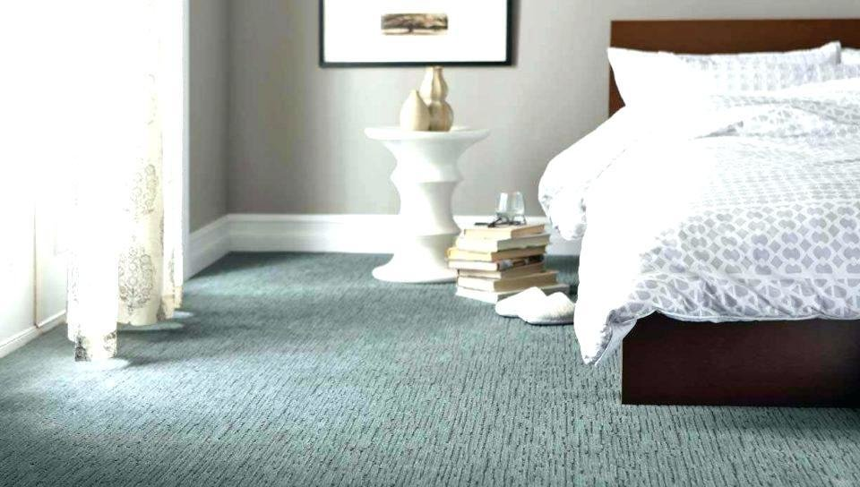 Best How Much Does It Cost To Carpet 3 Bedroom House Carpet Vidalondon With Pictures
