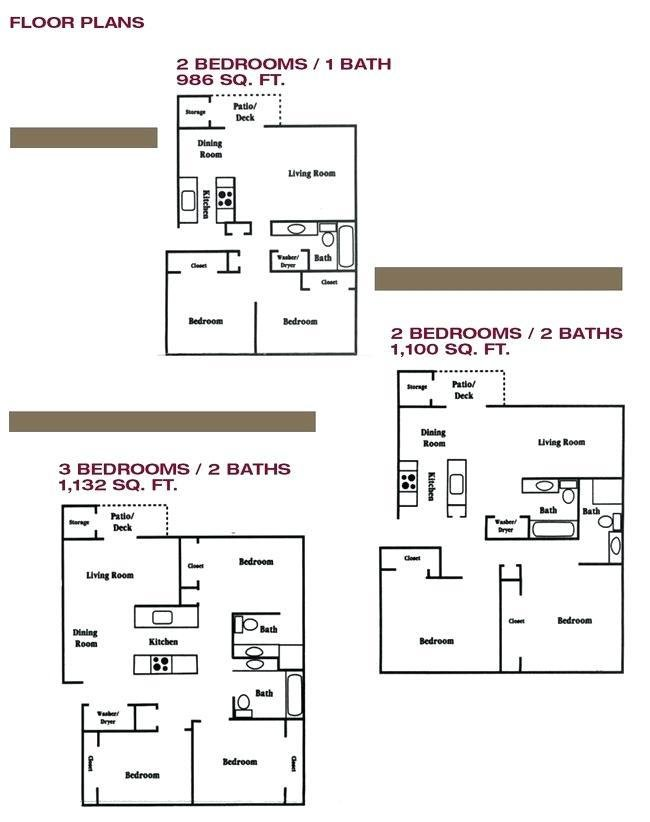 Best 1 Bedroom Apartments Salem Oregon 1 Bedroom Apartments 1 With Pictures