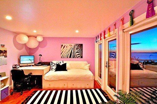 Best Sunshine Online Bedroom Makeover With Pictures