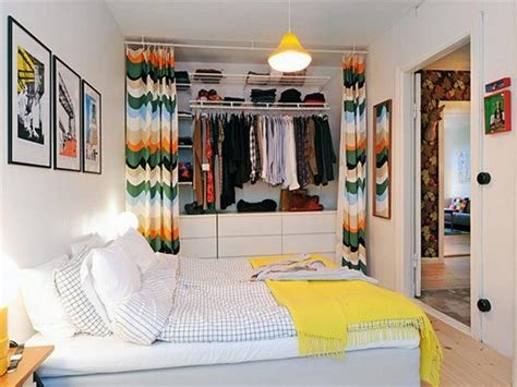 Best How To Create Creative Bedroom Decorating Ideas For Girls With Pictures