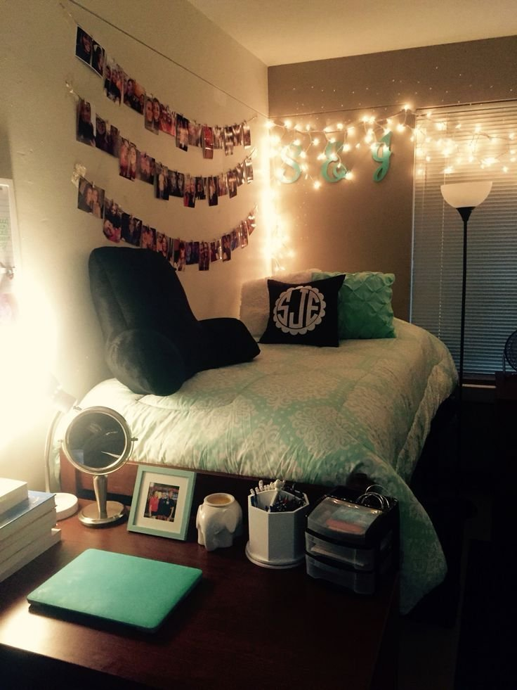 Best 15 Amazing College Bedroom Design Ideas Decoration Love With Pictures