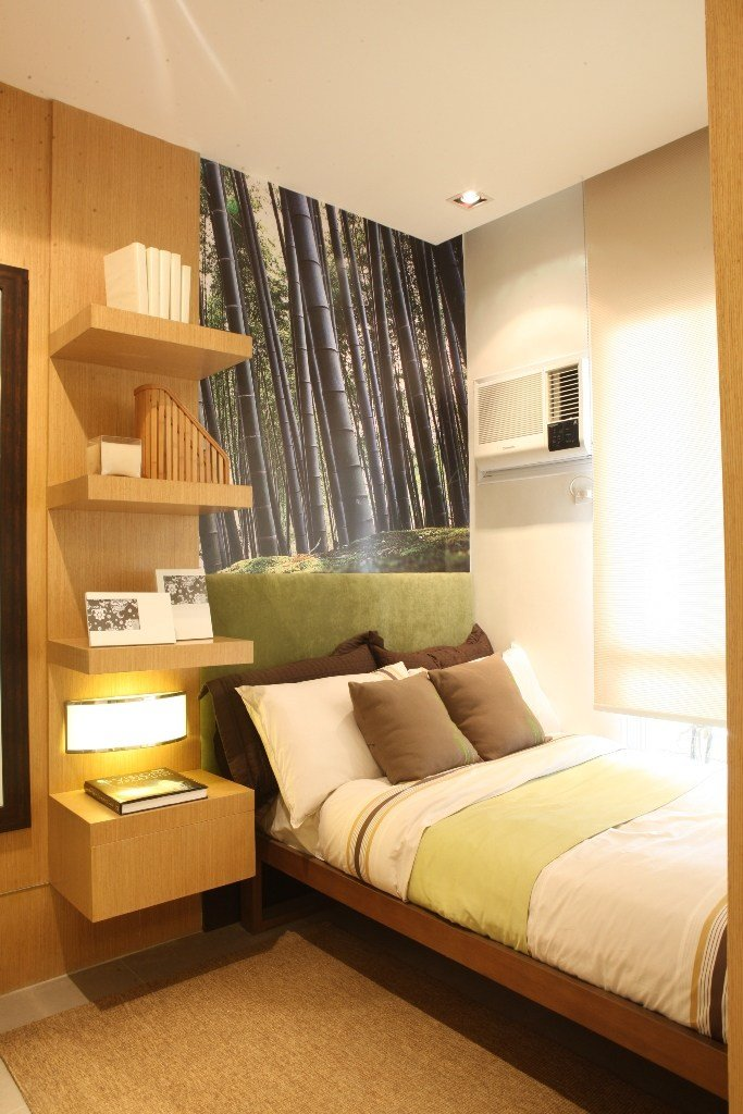 Best 15 Unique Bedroom Design You Must Love To Try Decoration With Pictures
