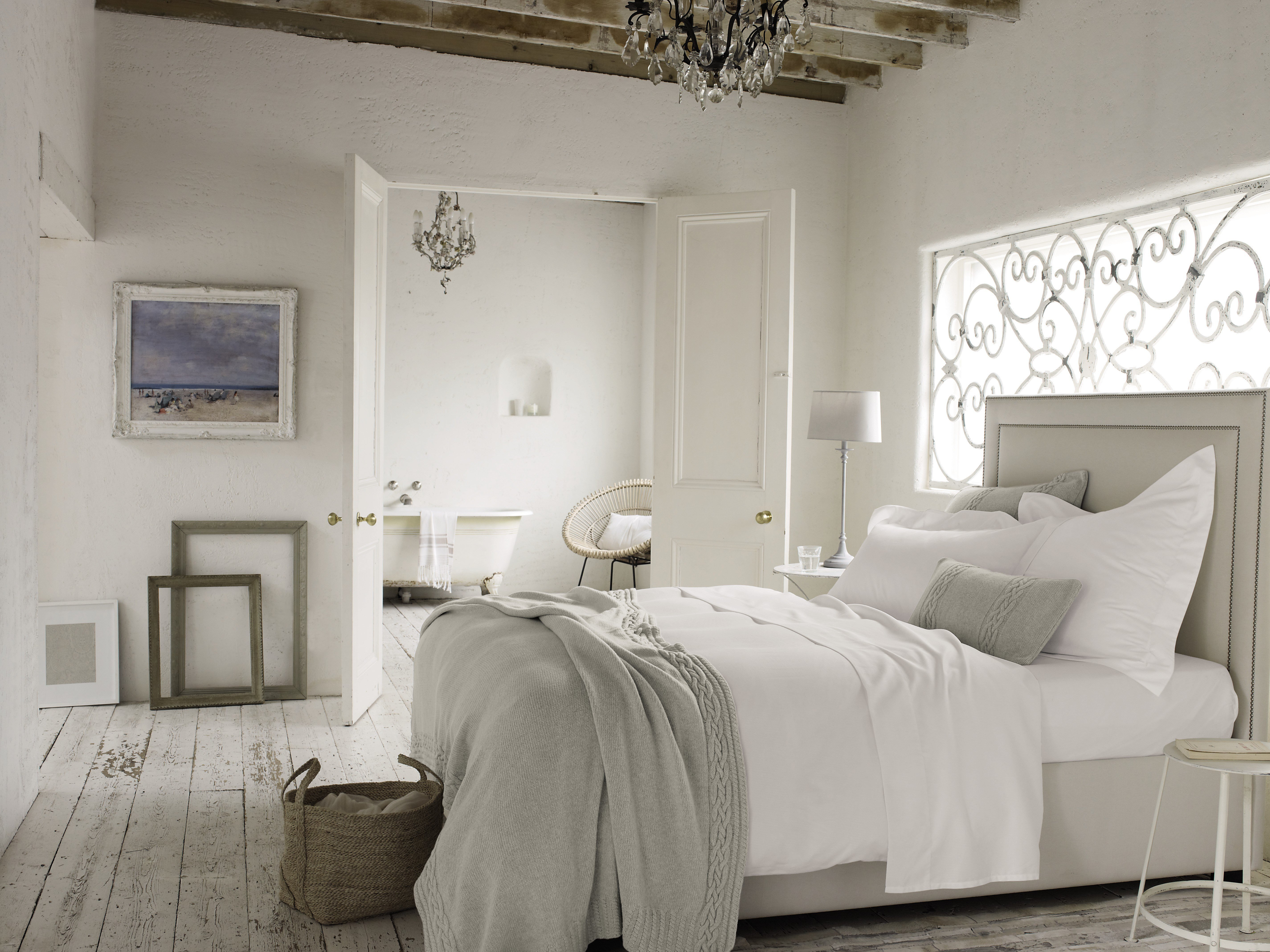 Best Dors Bien With The White Company Decor Dishes With Pictures