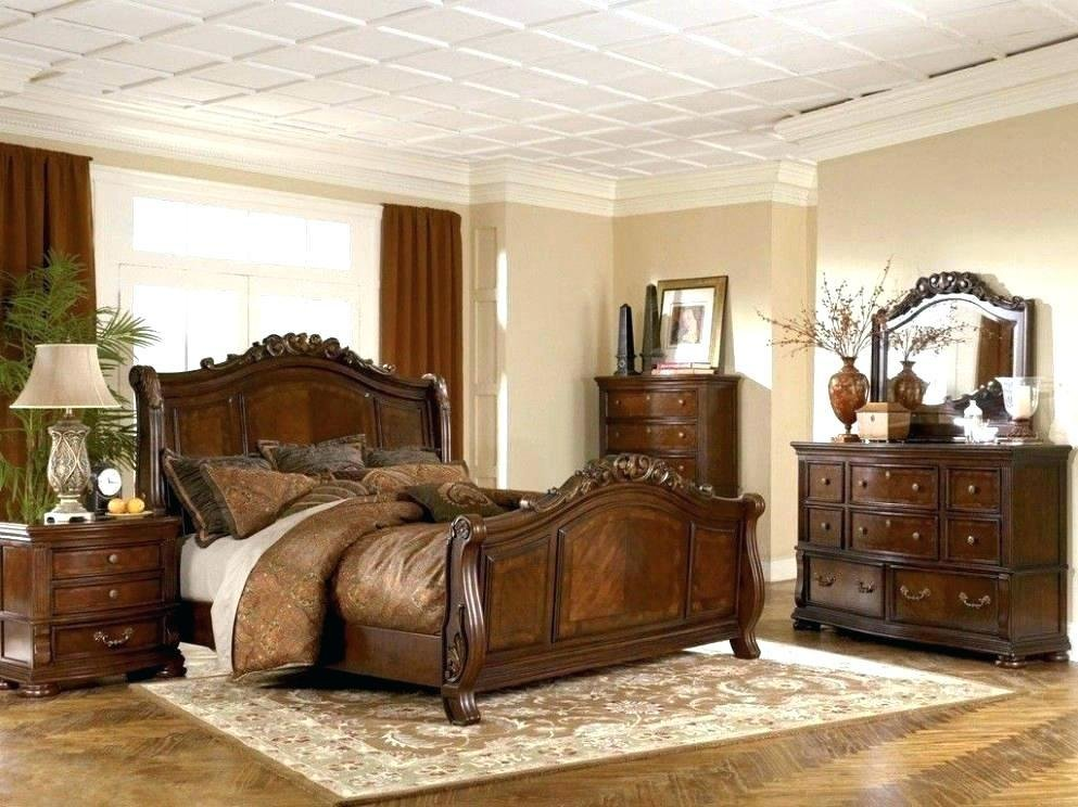 Best Bedroom Sets On Sale Used Queen Bedroom Sets For Sale Full With Pictures
