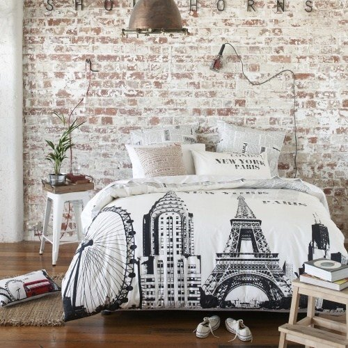 Best Modern Paris Room Decor Ideas With Pictures