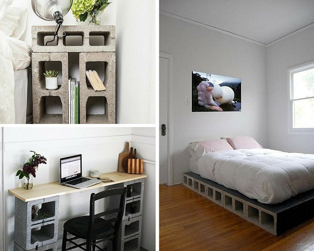 Best Diy Bedroom Projects For Men Diy Ready With Pictures
