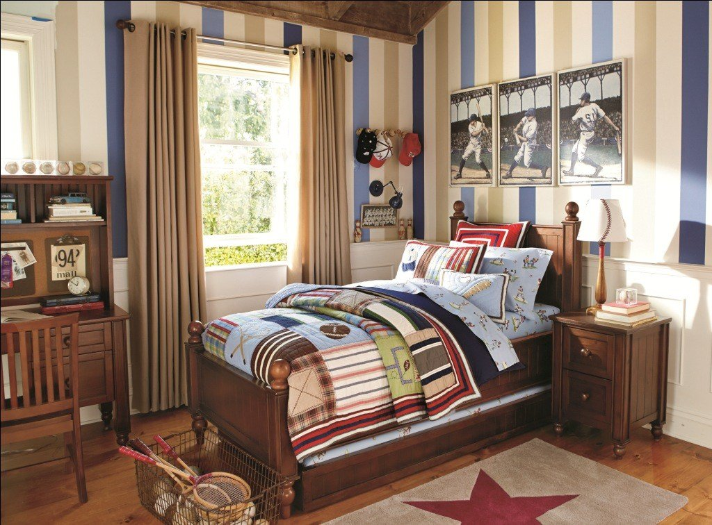 Best Pottery Barn Kids Bring Home Furnishings For Children To With Pictures
