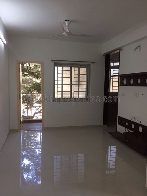 Best 1 Bhk Flat For Rent In Aecs Layout Single Bedroom Flat With Pictures