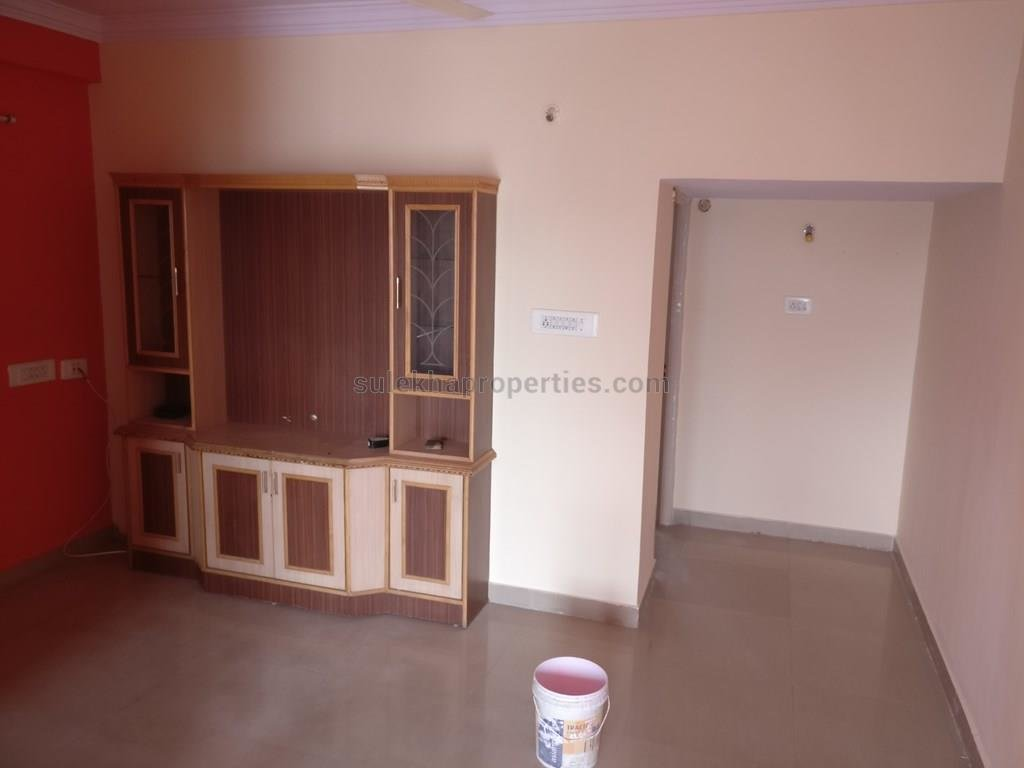 Best 1 Bhk Flat For Rent In Kalyan Nagar Single Bedroom Flat With Pictures